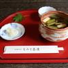 もみぢ茶屋 - 料理写真: