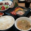 焼肉・韓国料理 ソウル家 - 料理写真: