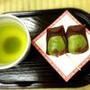 福太郎本舗 - 料理写真:福太郎餅