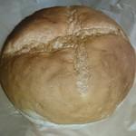 パン工房 いしがま - プレーン