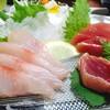 民宿南光 - 料理写真: