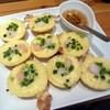 フォーハノイ セコンド - 料理写真:海老のバインコット