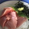潮岬観光タワー - 料理写真: