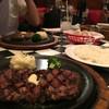 ラスト・カリフォルニアレストラン - 料理写真: