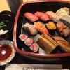 おけいすし - 料理写真:にぎり(竹)