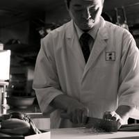 心よりご満足頂くために、洗練された上質な懐石料理をご提供