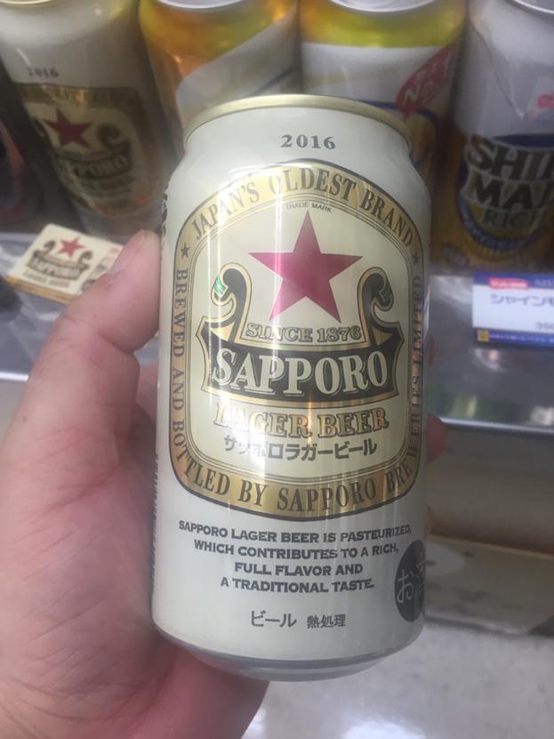 サークルK ミニ名古屋池下店