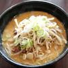 大正麺業 - メイン写真: