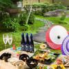 桜鶴苑 - 料理写真:味めぐり