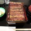 うなぎ新川 - 料理写真: