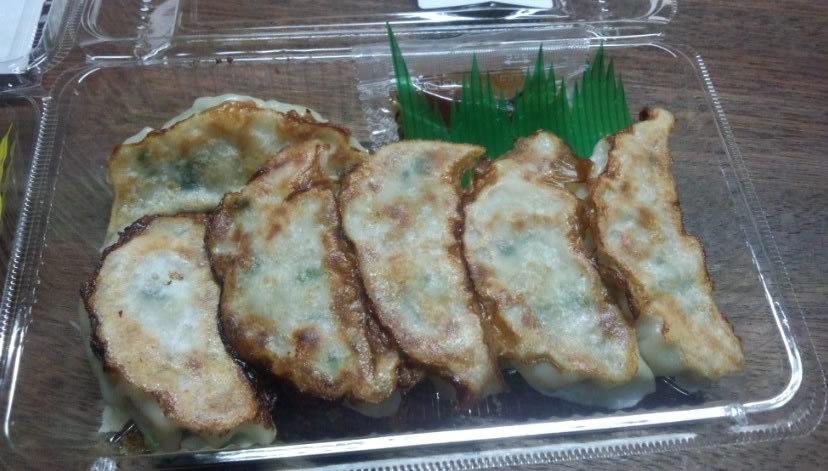 福泰惣菜 イオンモール京都五条店
