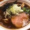 喜元門 - 料理写真:鶏油 炭火焼チャーシュー