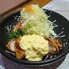 とんかつ大晃 - 料理写真:チキン南蛮