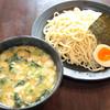 大正麺業 - 料理写真:つけ麺