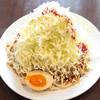 大正麺業 - 料理写真:焼きメン