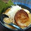 ら~めん 味ノ仙 - 料理写真: