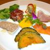 カフェレストラン ピッコロ - 料理写真: