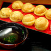ぶぶ亭 - 料理写真: