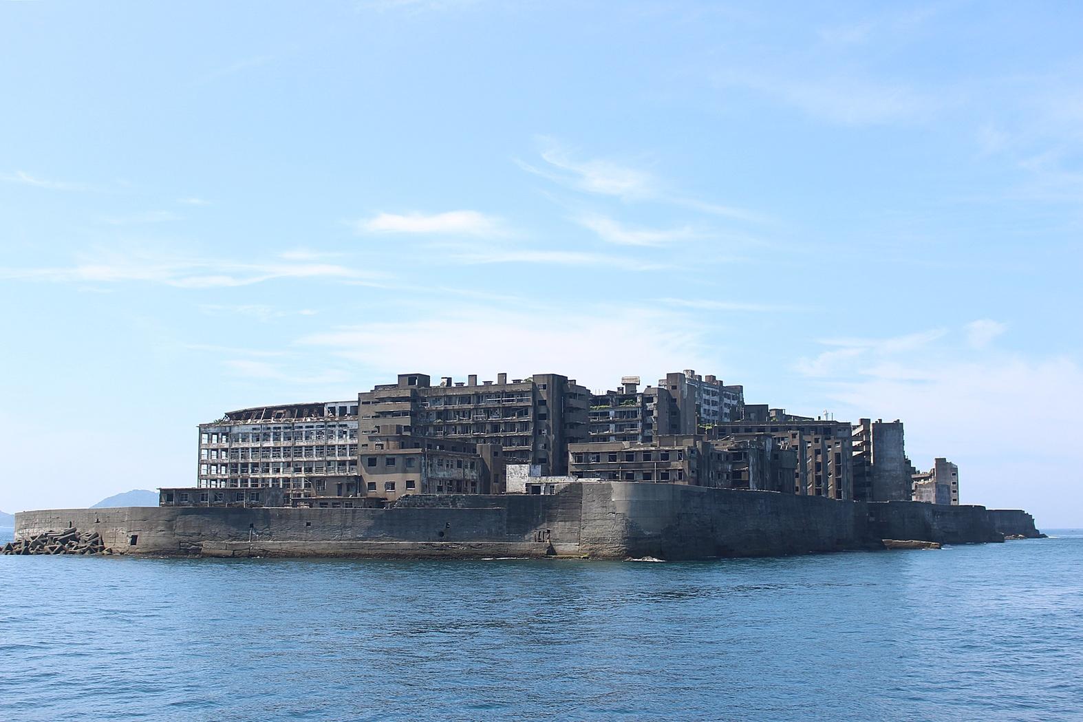 石橋屋酒店