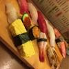 Sushidokorogimpachi - 料理写真: