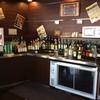ザ・スカイブッフェ - ドリンク写真:ディナー限定セルフアルコールバー