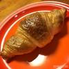 ぱんやさんkiki - 料理写真:クロワッサン