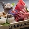 魚弥長久  - 料理写真: