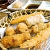 くし亭 - 料理写真: