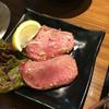 よんちゃん - 料理写真: