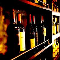 ◇厳選!イタリアワイン中心に多数ご用意しております◇