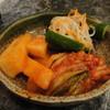 焼肉 幸福 - 料理写真: