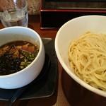 嵐風 - 旨つけ麺