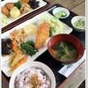 ファーム ヨコタ - 料理写真: