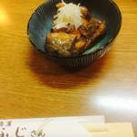 居酒屋 ふじさん - 料理写真: