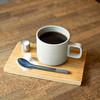 HAGI CAFE  - ドリンク写真:HAGISO ブレンド