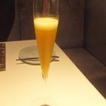 53904391 - 食前酒
