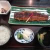 喜多川 - 料理写真:長焼膳 3300円(税別) (2016.7)