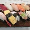 すし玉 - 料理写真:サービスランチ