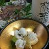大倉荘 - 料理写真: