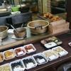 こますや - 料理写真:惣菜や弁当が