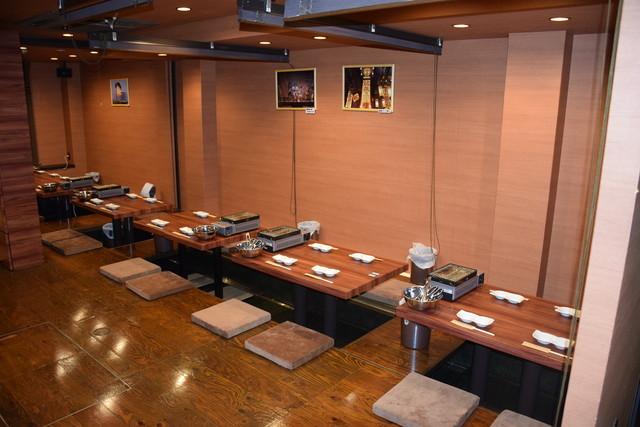 大阪 かに料理 ランチ おすすめのお店 - Retty