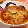 エンターテイ麺ト スタイル ジャンク ストーリー エムアイ レーベル - 料理写真: