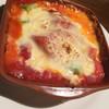 spoon - 料理写真: