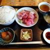 和鮮 しんま - 料理写真: