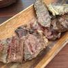 バーベキュービレッジ - 料理写真:肉たち