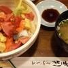 せきやど治平鮨  - 料理写真: