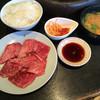 焼肉せんりゅう - 料理写真: