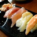 53990699 - 寿司