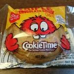 クッキータイム -