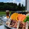 那須 森のビール園 - 料理写真: